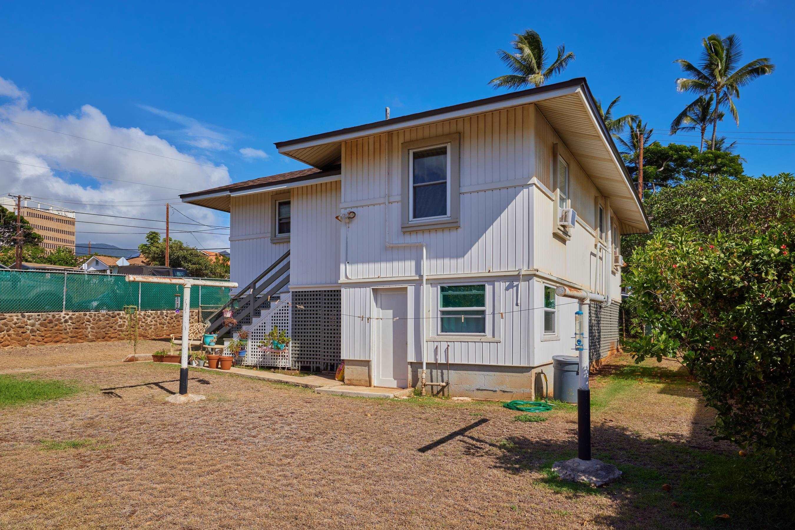 1991 Kaohu St Property Photo 12