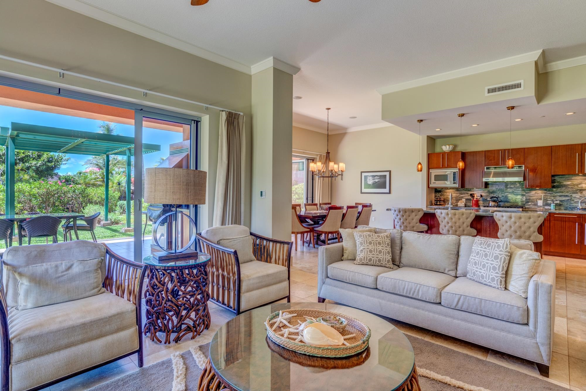 130 Kai Malina Pkwy Property Photo 1