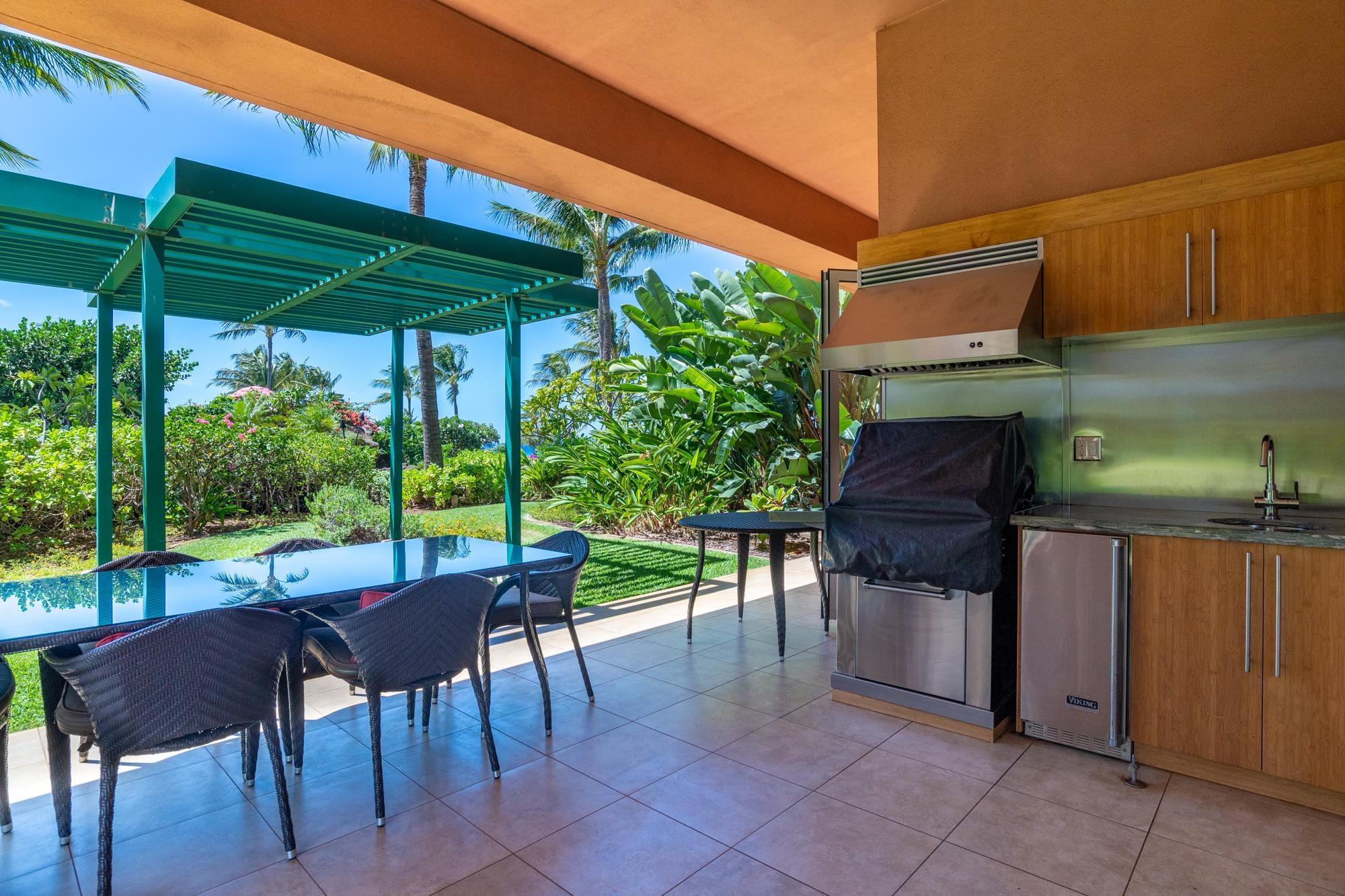 130 Kai Malina Pkwy Property Photo 10