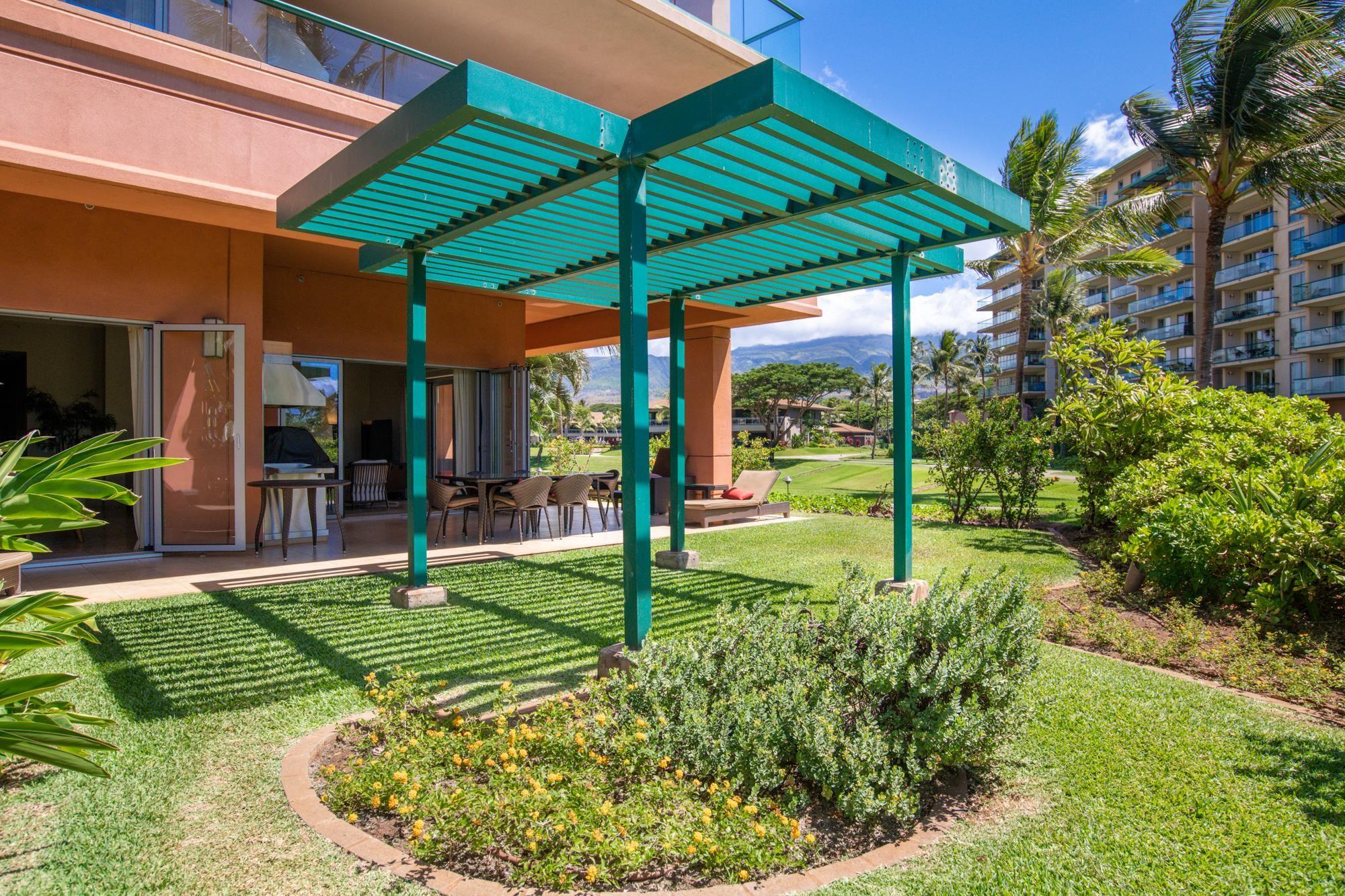 130 Kai Malina Pkwy Property Photo 12