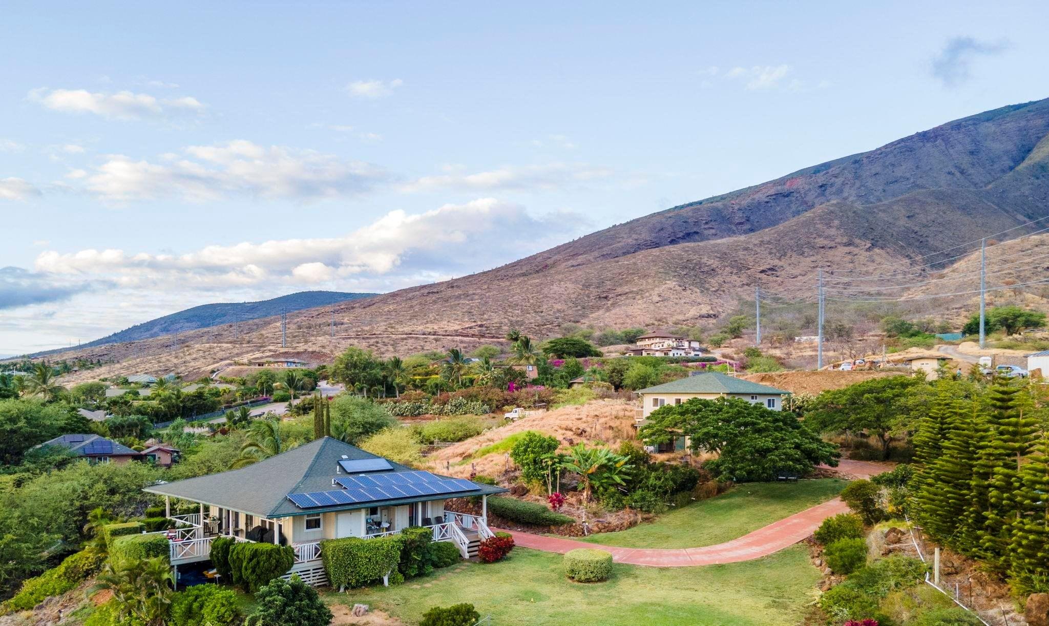 60 E Huapala Pl Property Photo 29