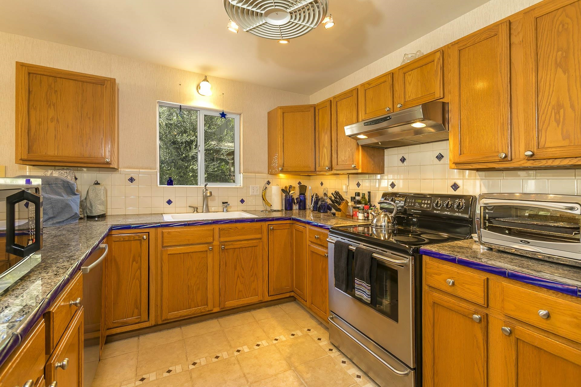 127 Kauhaa St Property Photo 6