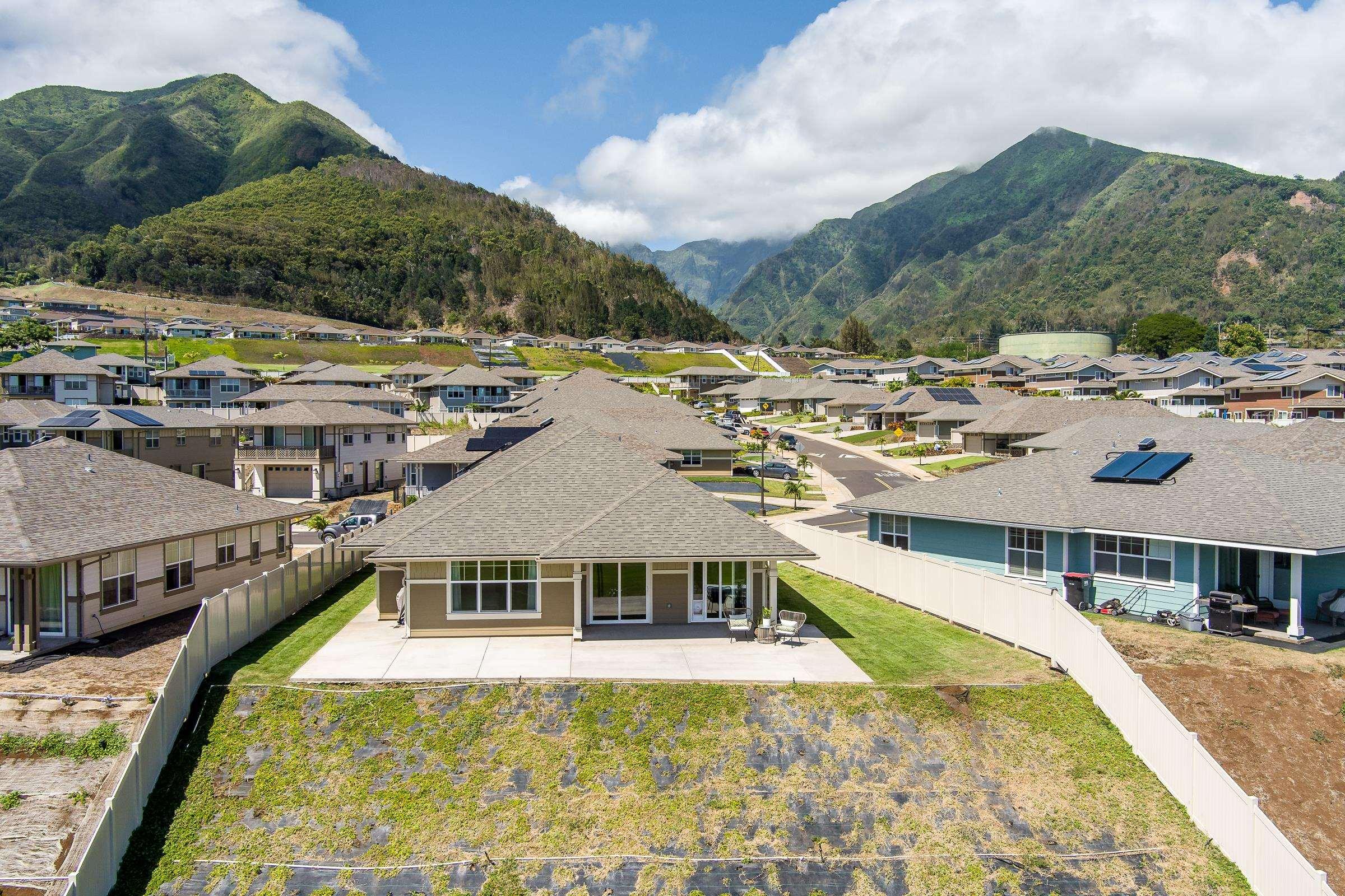 337 Puaehu St Property Photo 26
