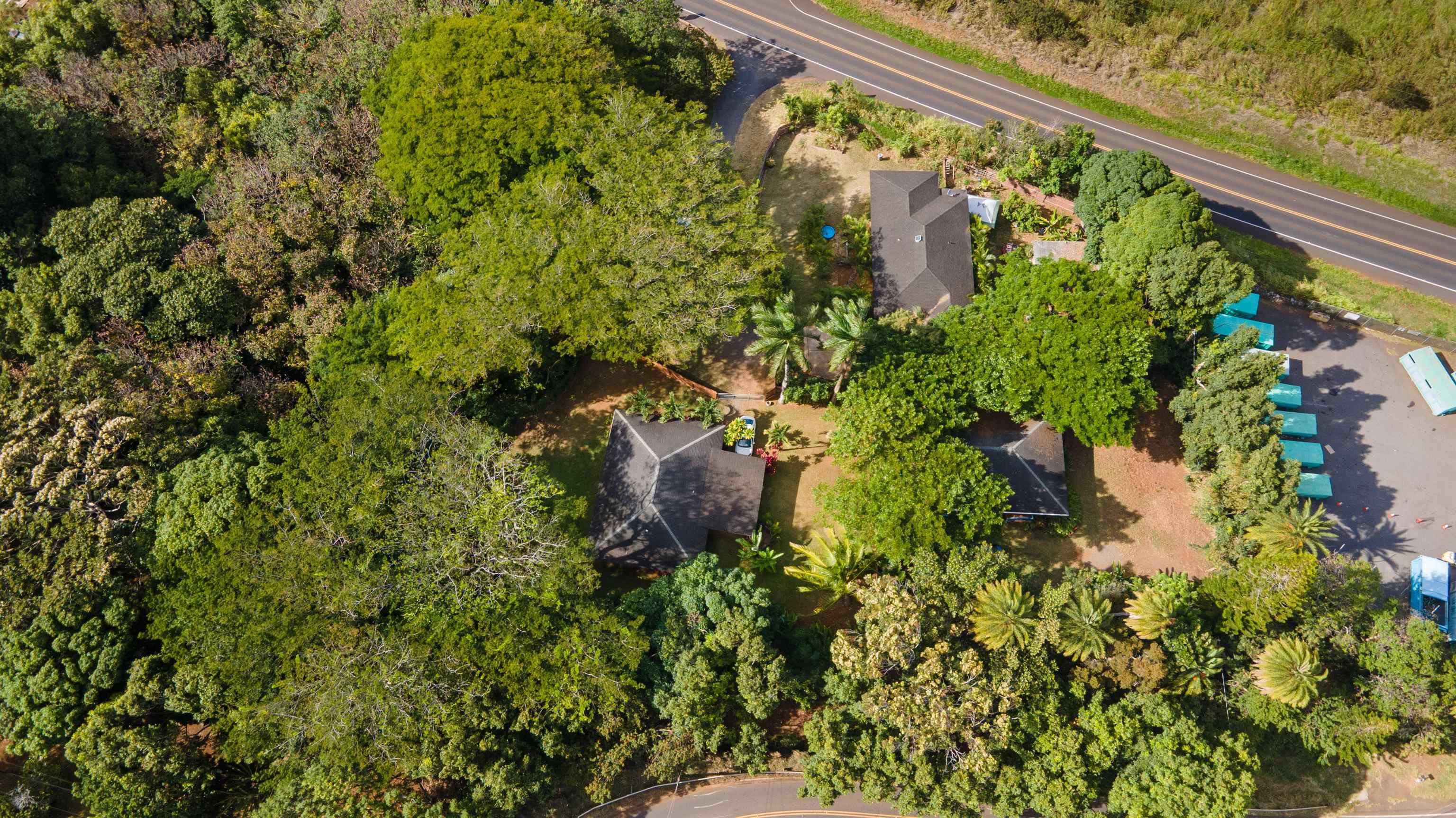 2780 Hana Hwy Property Photo 30