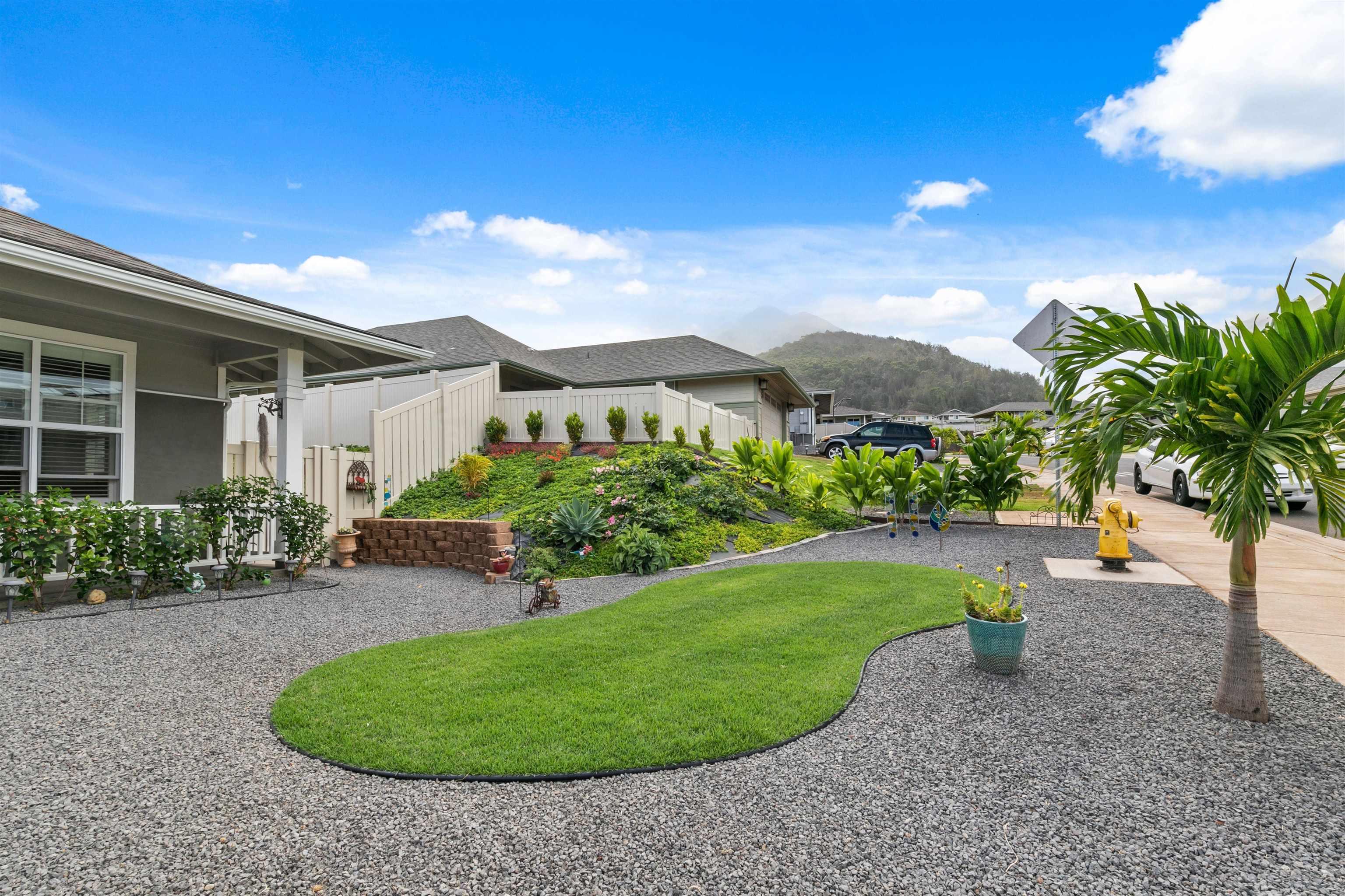 282 Puaehu St Property Photo 24