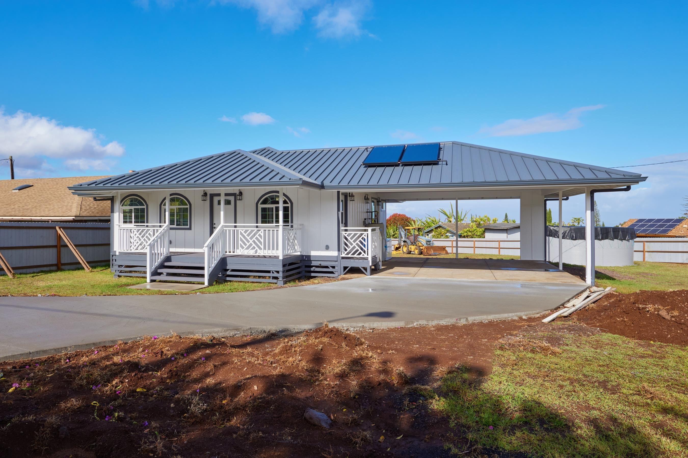 160 Auoli Dr Property Photo