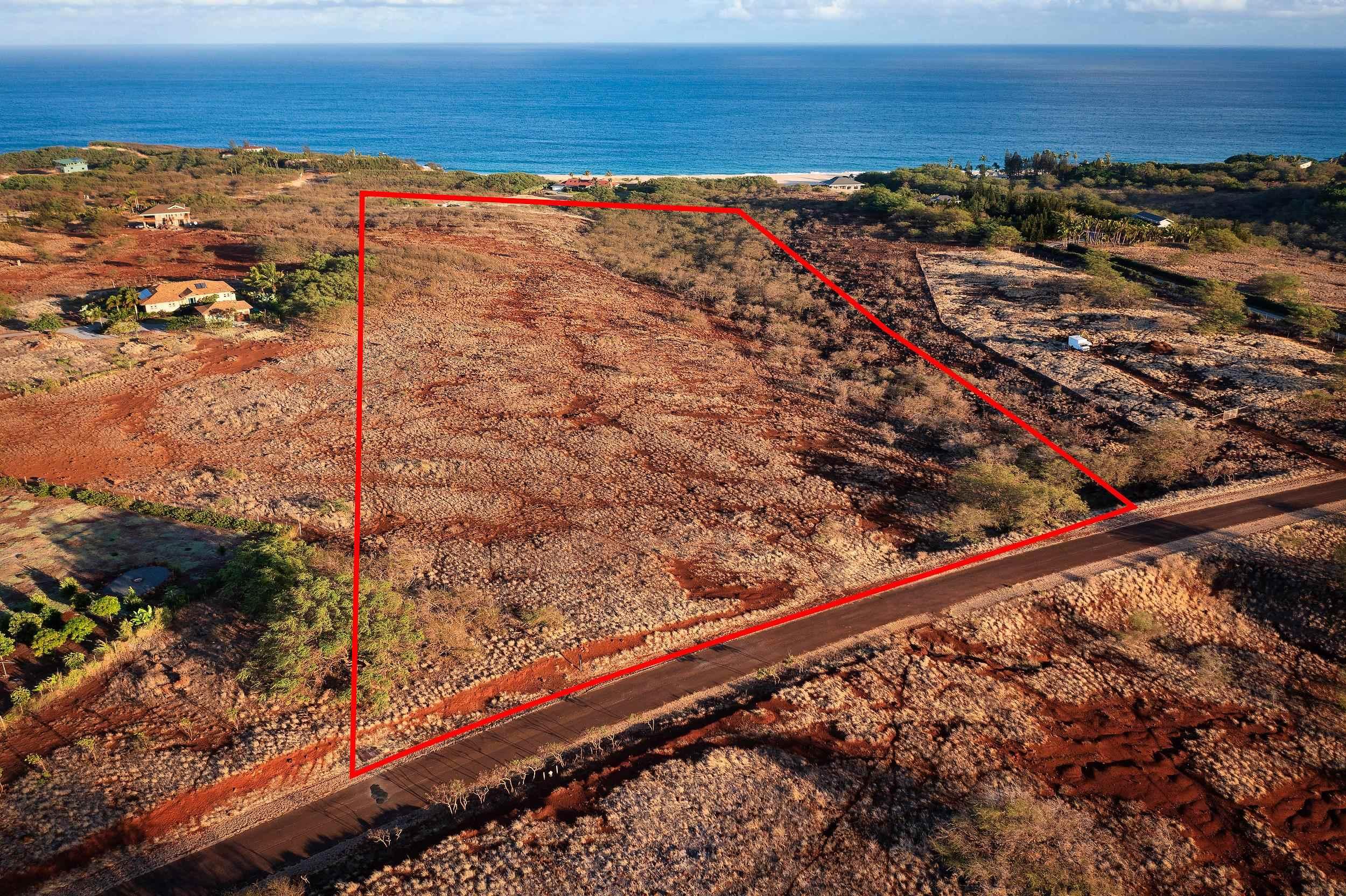 3815 Kalua Koi Rd Property Photo 1