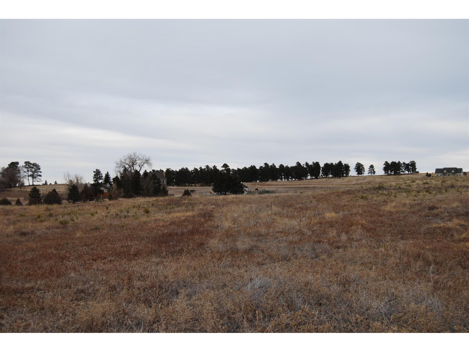 34301 SOUTHERN CROSS Trail Property Photo - Kiowa, CO real estate listing