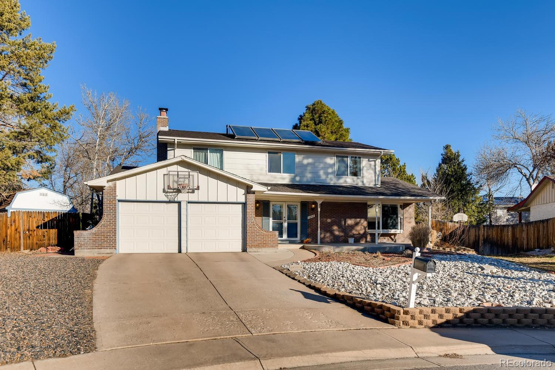 1449 S Moline Street, Aurora, CO 80012 - Aurora, CO real estate listing