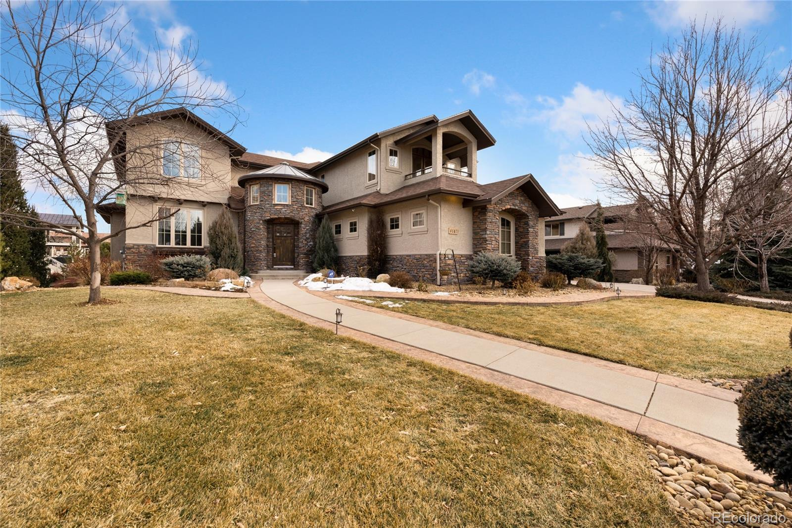 6587 Rookery Road, Fort Collins, CO 80528 - Fort Collins, CO real estate listing
