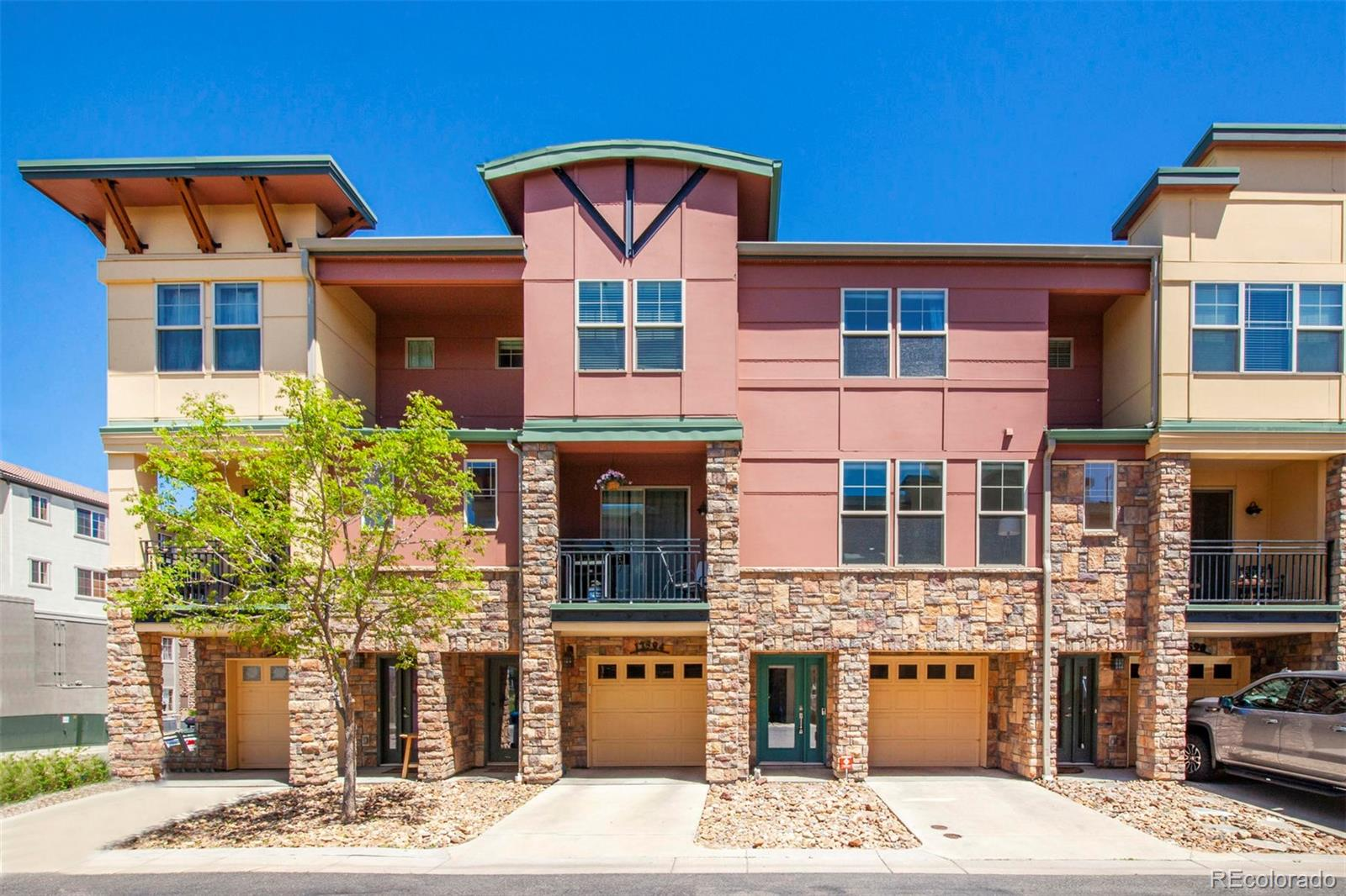 13592 Via Varra Property Photo - Broomfield, CO real estate listing
