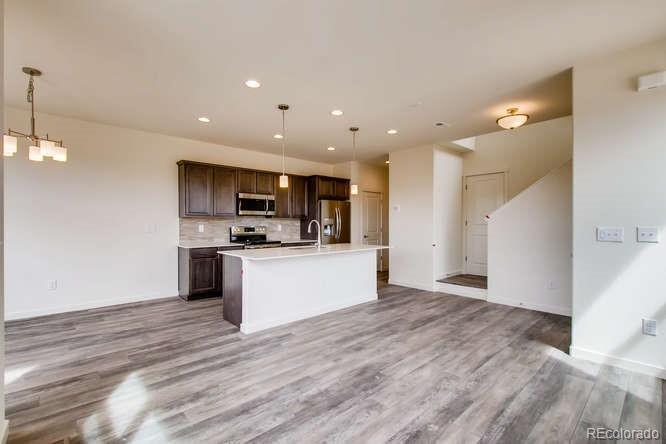 9758 Albion Lane Property Photo - Thornton, CO real estate listing
