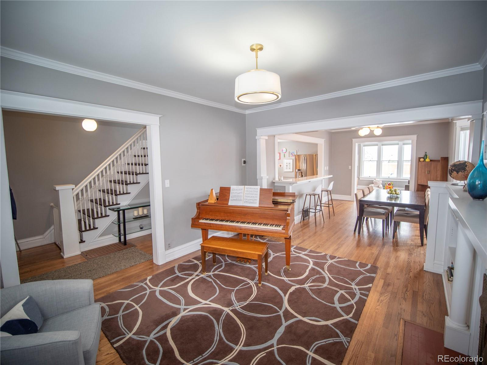 2840 Quitman Street, Denver, CO 80212 - Denver, CO real estate listing