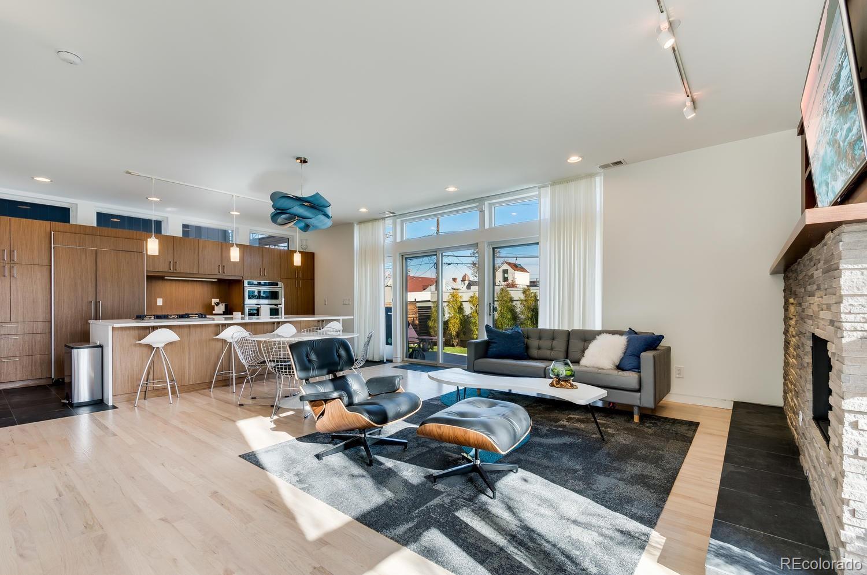 1631 W 35th Avenue, Denver, CO 80211 - Denver, CO real estate listing