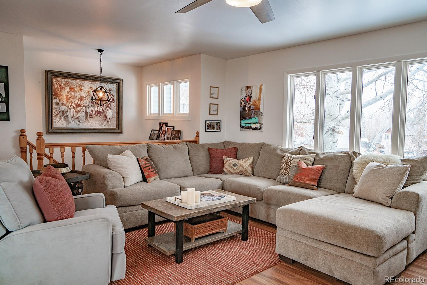 409 High Meadow Court Property Photo