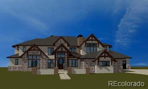 80126 Real Estate Listings Main Image