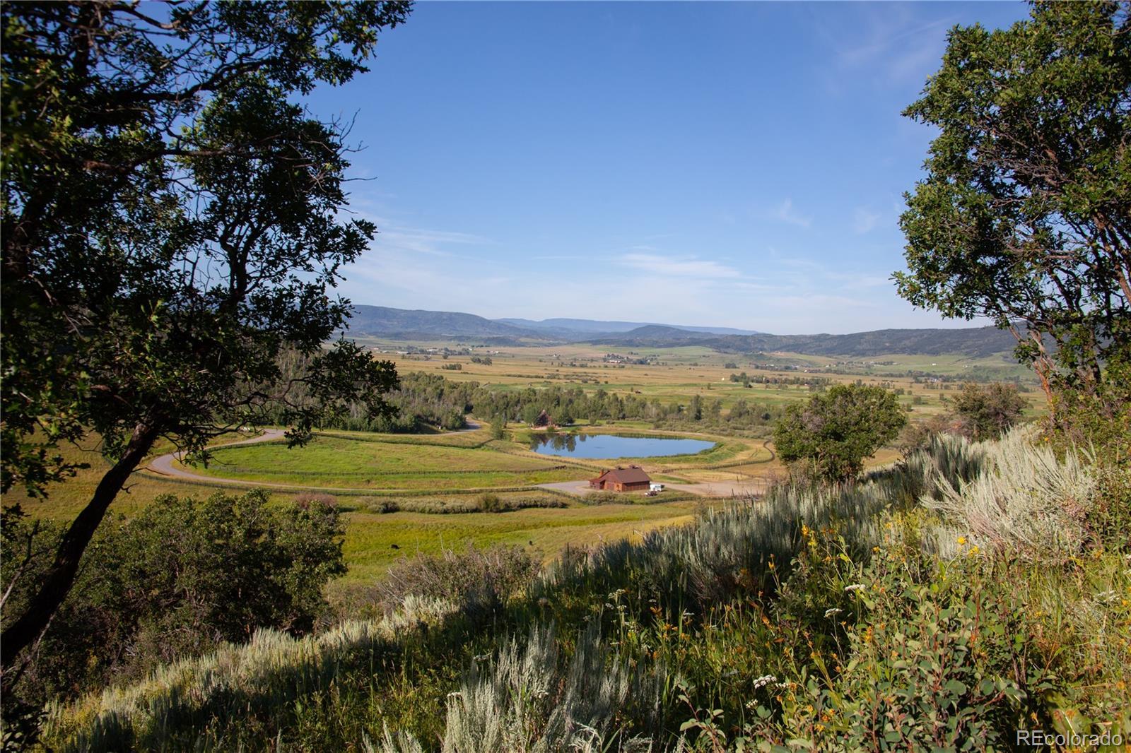 33250 Meadow Creek Drive Property Photo