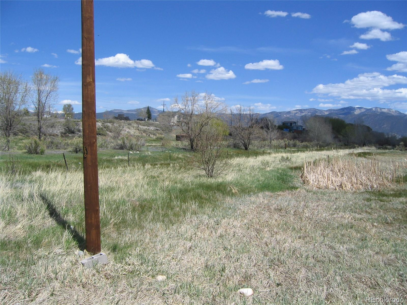 *TBD* US Highway 50 Property Photo - Poncha Springs, CO real estate listing