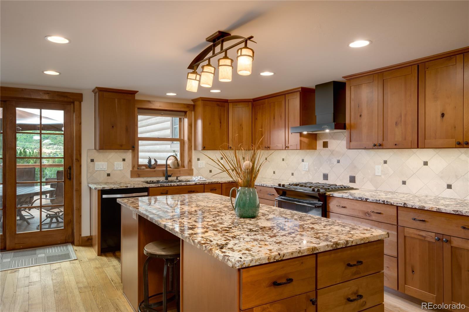 1245 Crawford Avenue Property Photo