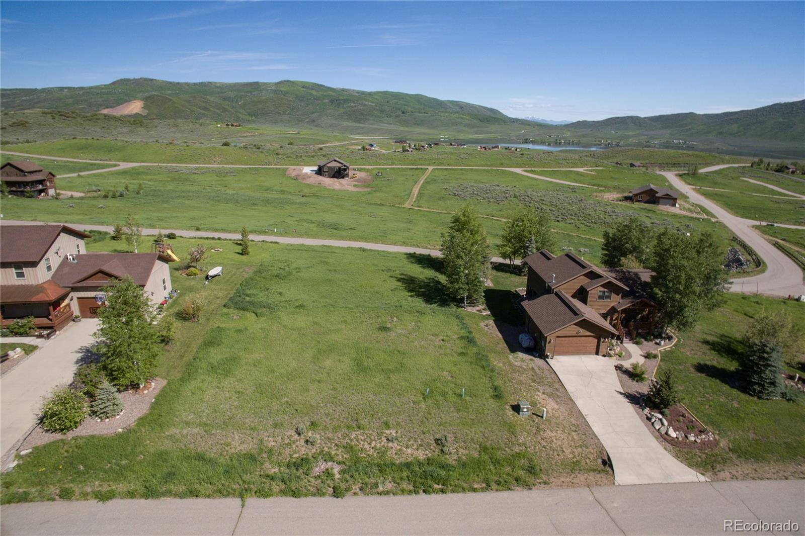 30405 Coyote Run Court Property Photo 1
