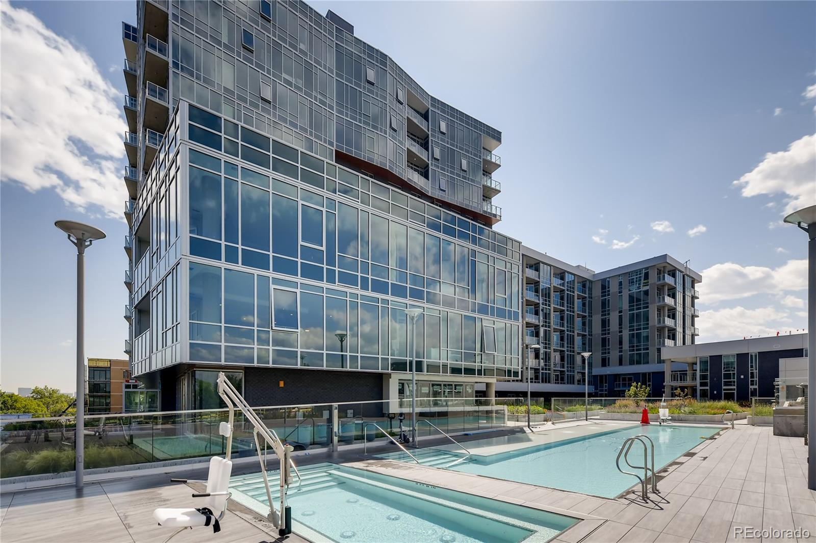 4200 W 17th Avenue #627 Property Photo - Denver, CO real estate listing
