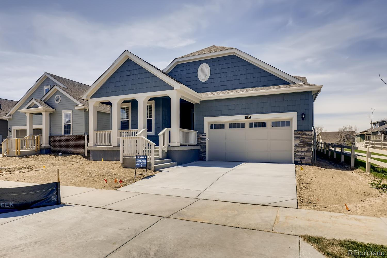 1485 Otis Drive Property Photo - Longmont, CO real estate listing