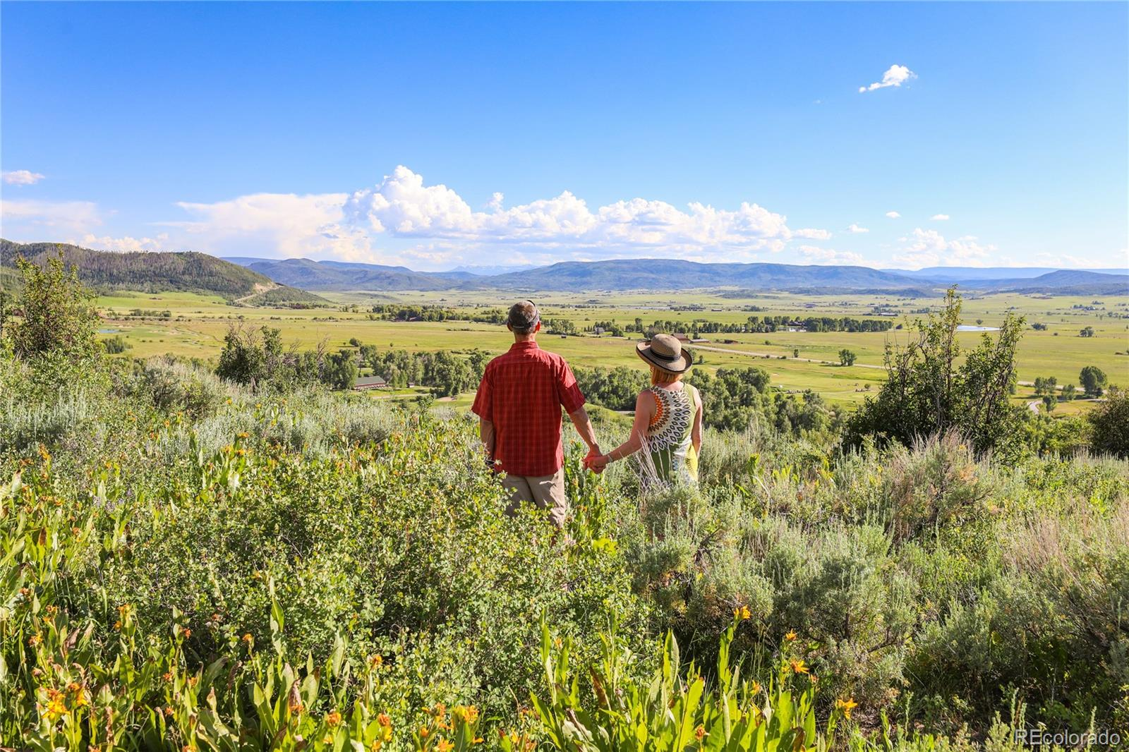 34100 Panorama Drive Property Photo - Steamboat Springs, CO real estate listing