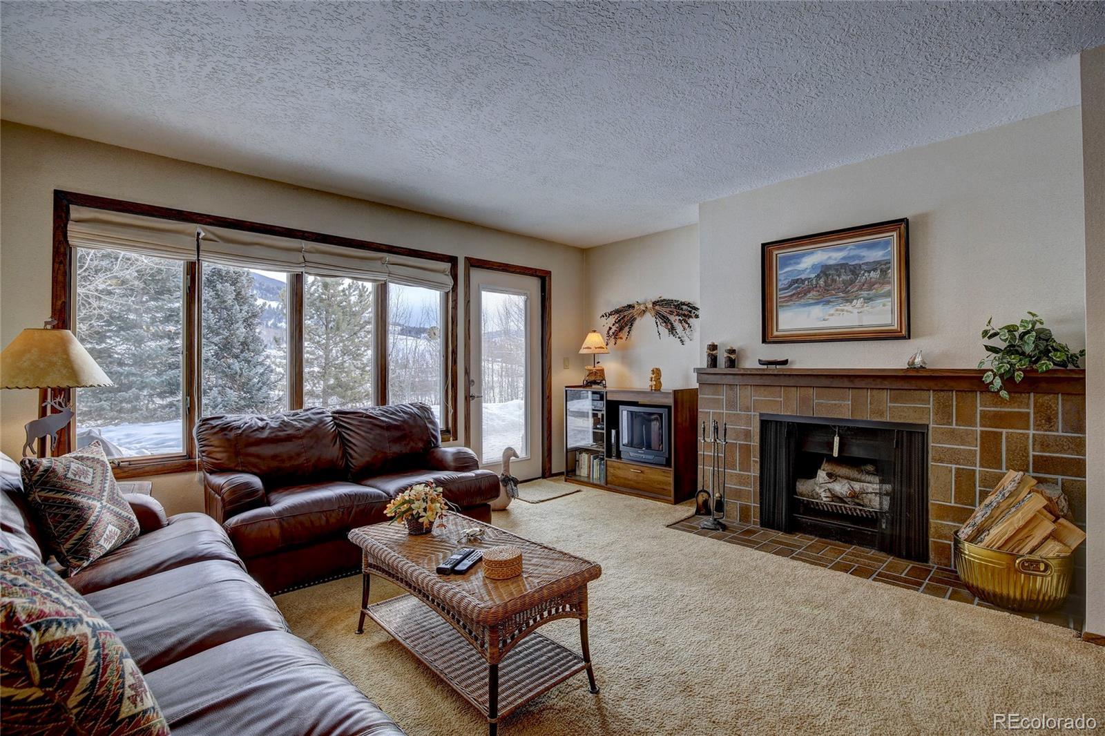 240 E La Bonte Street #55, Dillon, CO 80435 - Dillon, CO real estate listing