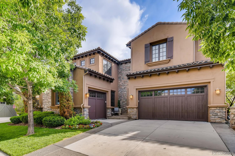 9182 E Harvard Avenue Property Photo - Denver, CO real estate listing
