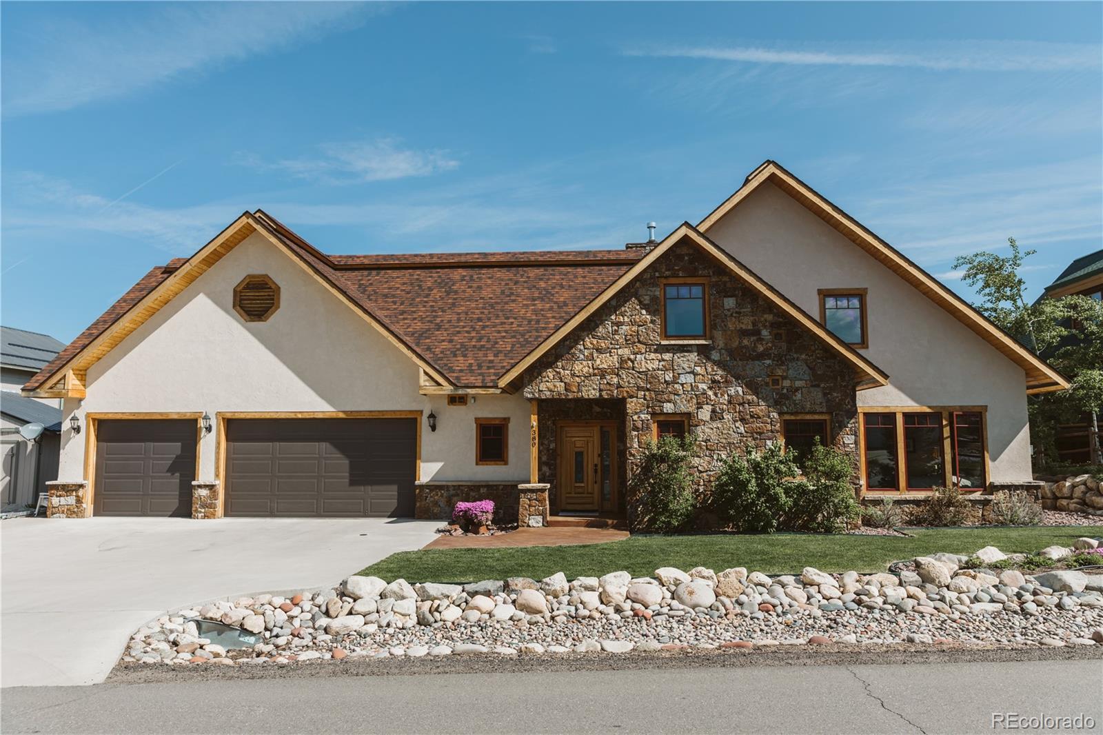 380 Cherry Drive Property Photo