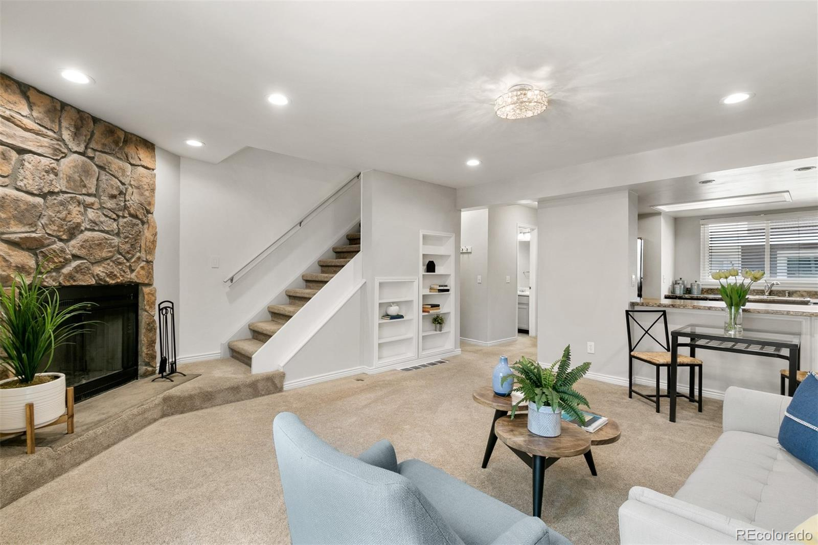 6705 W 84th Circle #67 Property Photo - Arvada, CO real estate listing
