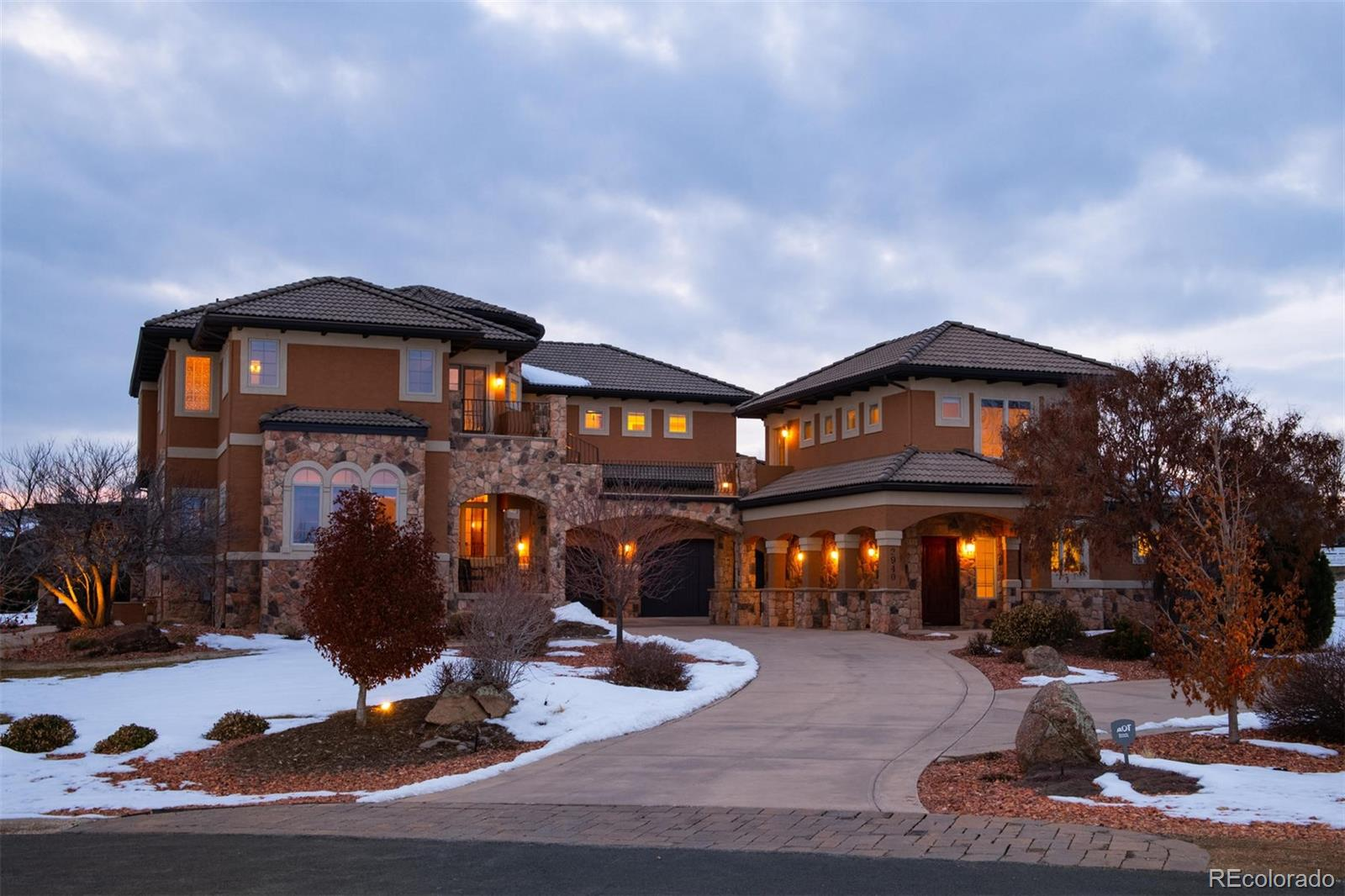 2940 High Prairie Way, Broomfield, CO 80023 - Broomfield, CO real estate listing
