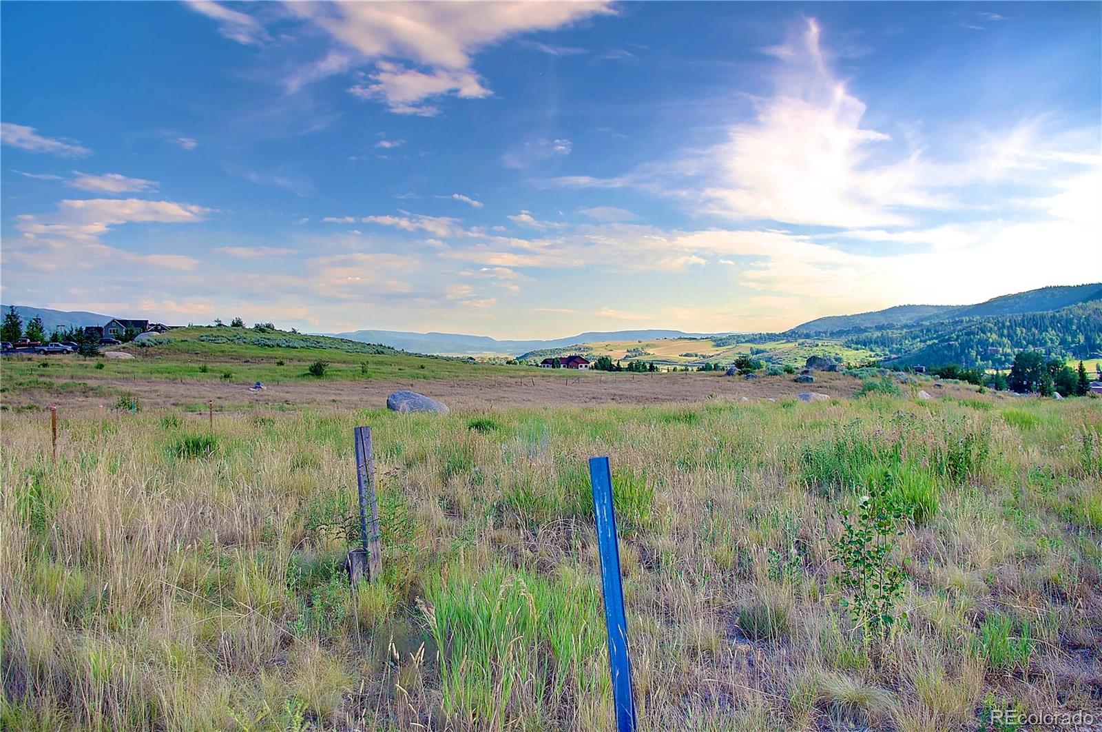 Steamboat Barn Village Real Estate Listings Main Image