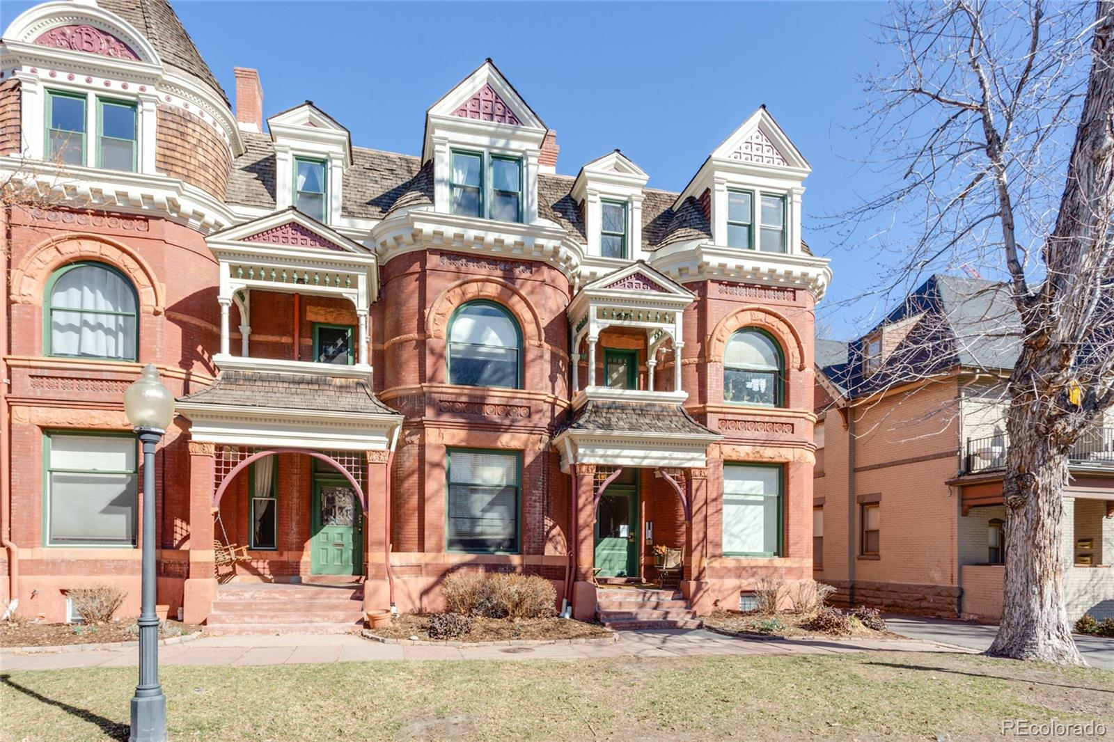 80218 Real Estate Listings Main Image