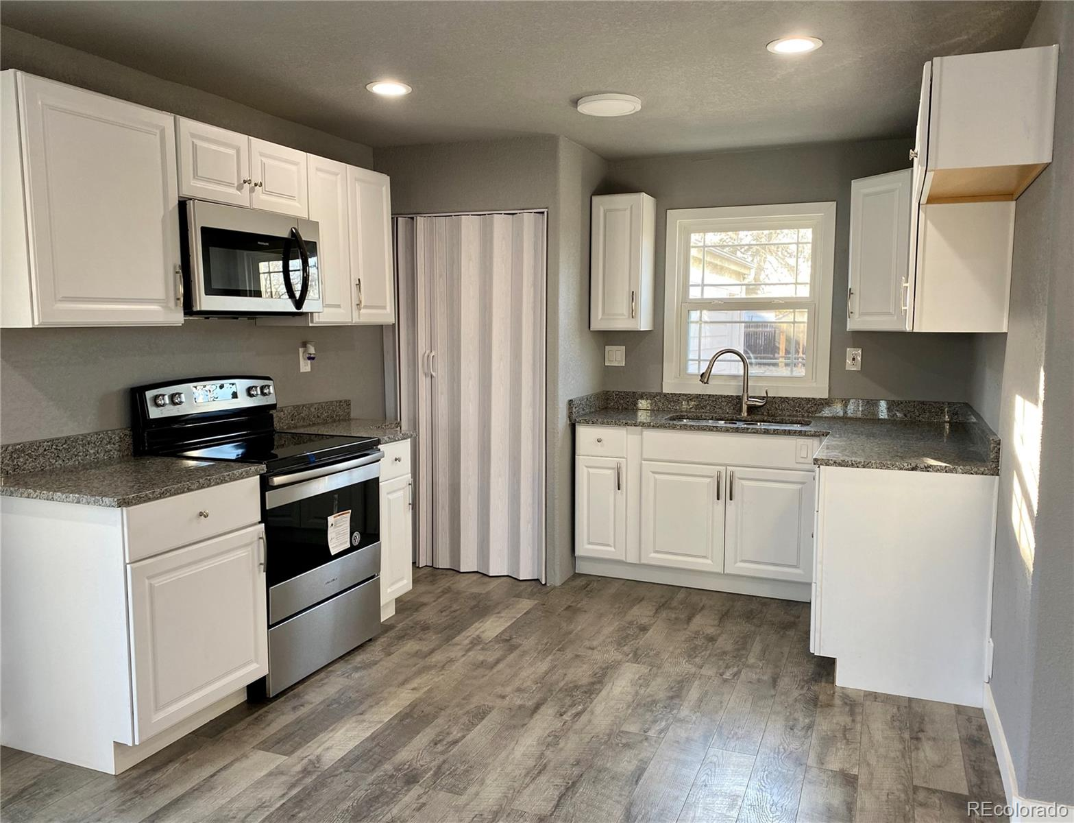 7131 Holly Street N Property Photo - Commerce City, CO real estate listing