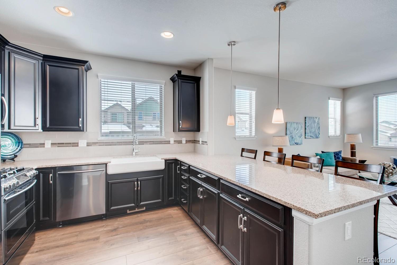 80013 Real Estate Listings Main Image