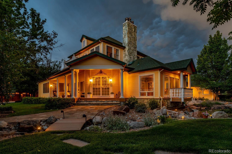 Fairmount Real Estate Listings Main Image