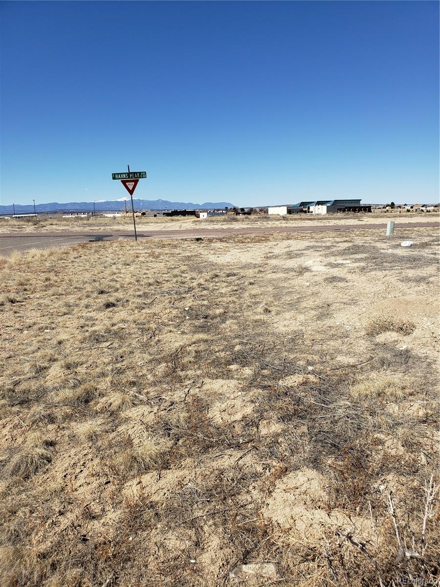 306 S Del Norte Avenue, Pueblo West, CO 81007 - Pueblo West, CO real estate listing