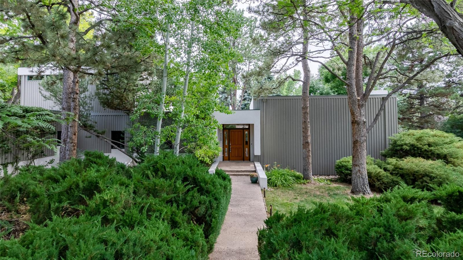 9560 E Powers Place Property Photo - Greenwood Village, CO real estate listing