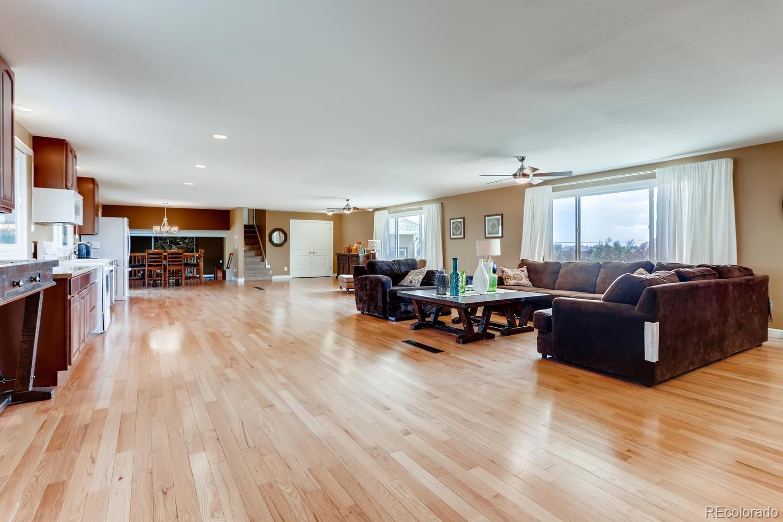 7100 S Waco Street, Foxfield, CO 80016 - Foxfield, CO real estate listing
