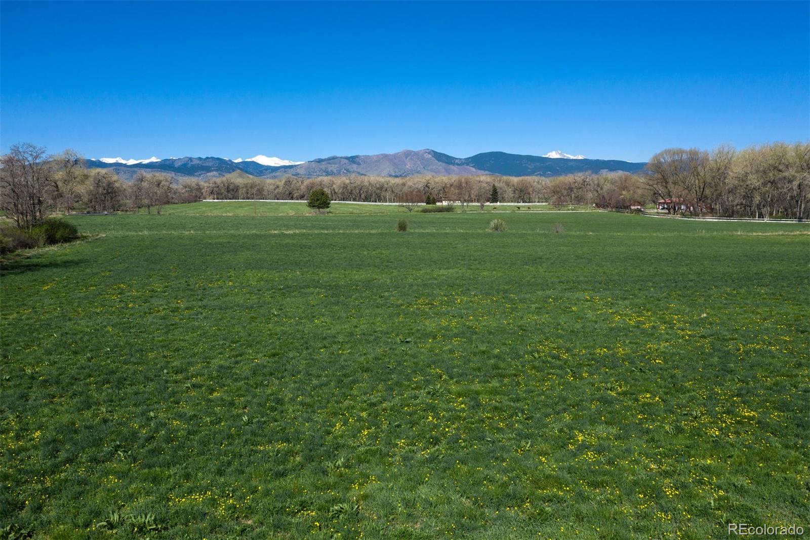 0 Nimbus Road, Niwot, CO 80503 - Niwot, CO real estate listing