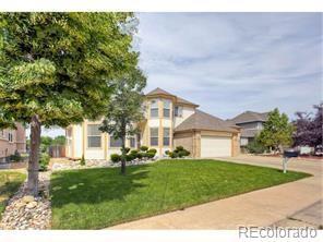 1487 S Kenton Street, Aurora, CO 80012 - Aurora, CO real estate listing
