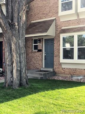 11640 Grant Street Property Photo - Northglenn, CO real estate listing