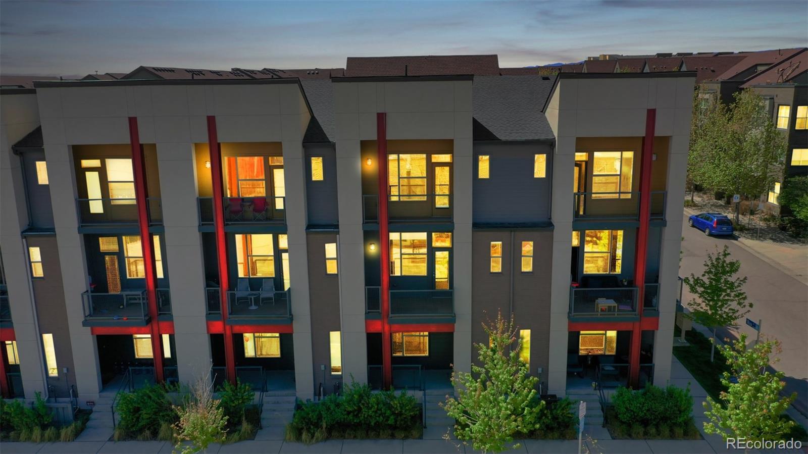 Lakewood Real Estate Listings Main Image