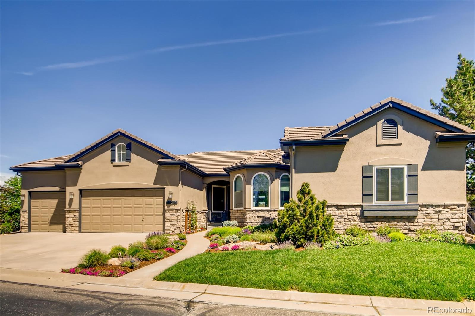 11010 Meade Court Property Photo - Westminster, CO real estate listing