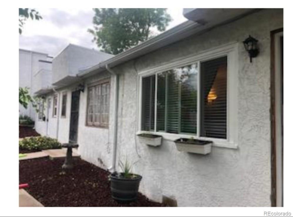 1315 Estes Street #25-E Property Photo - Lakewood, CO real estate listing
