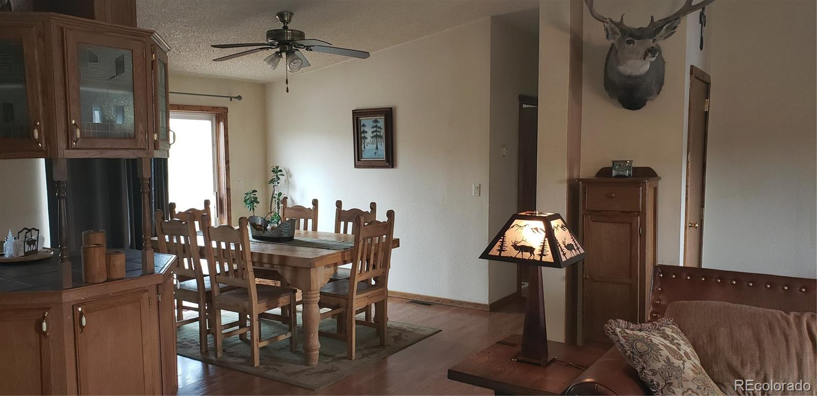 29995 County Road 27 Property Photo 1