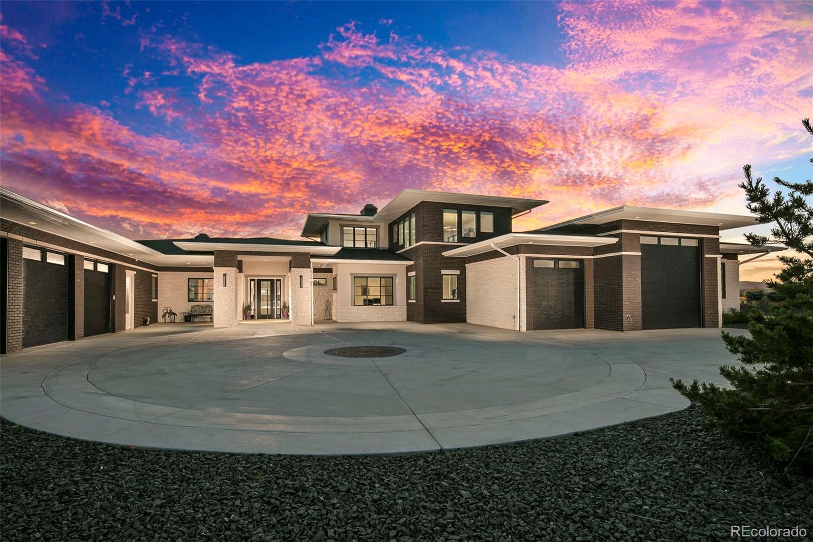 3457 Snowy Egret Lane Property Photo - Berthoud, CO real estate listing