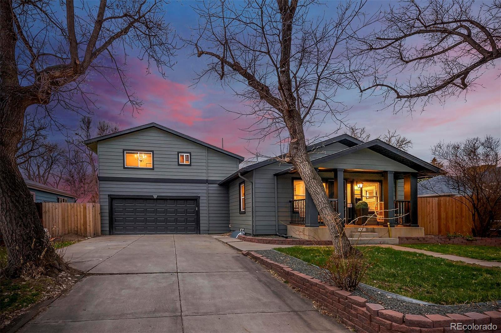 Edgewater Real Estate Listings Main Image