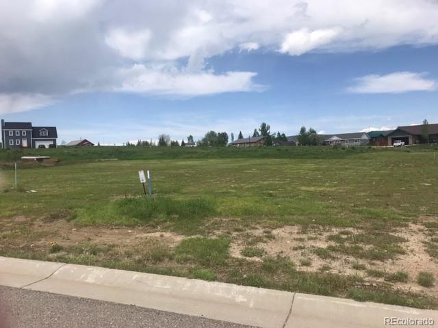 338 Little Bend Road Property Photo - Hayden, CO real estate listing